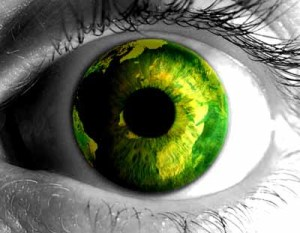 eye_earth