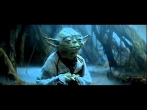 yoda unlearn