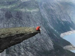 learning on the edge