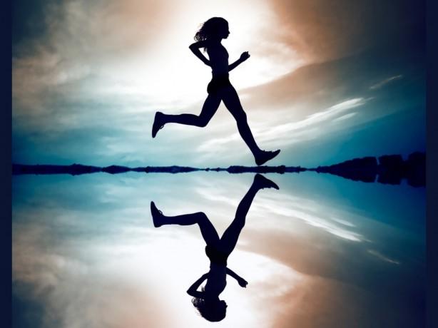 run-alone