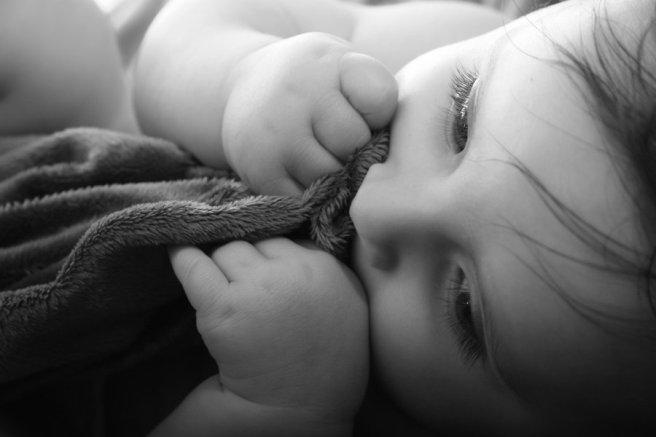 comfort_blanket