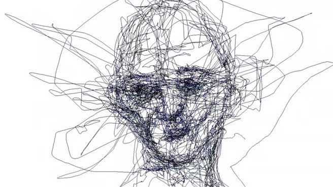 drawing-with-my-eyes-graham-fink-1