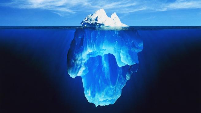 iceberg_under_water